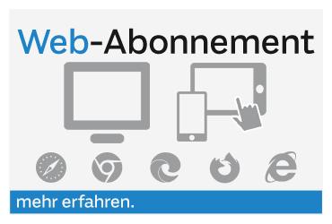 web abo