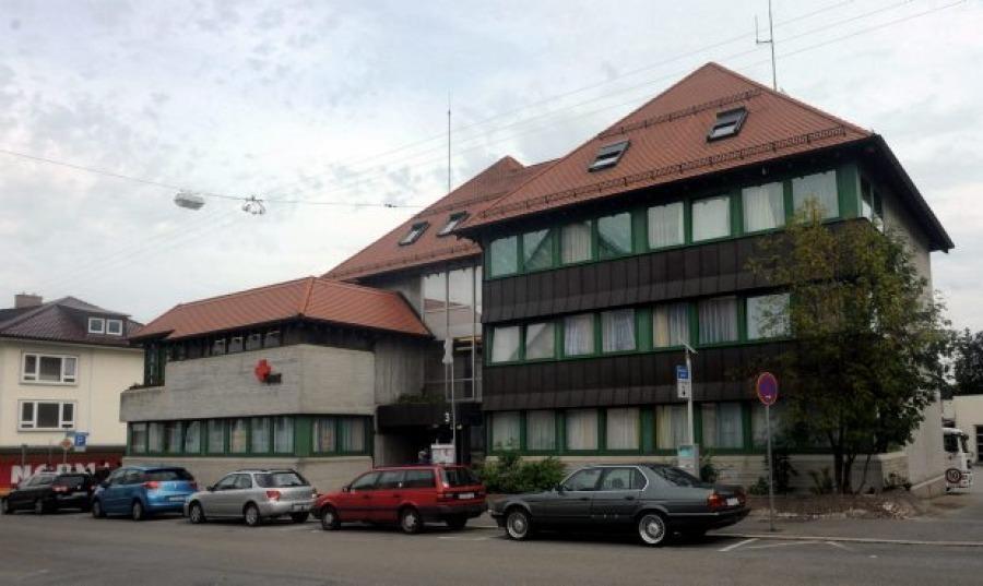 Pro Kids Ruft Zu Kleiderspenden Auf Villingen Schwenningen Aktuelle Nachrichten Der Neckarquelle Nq Online De