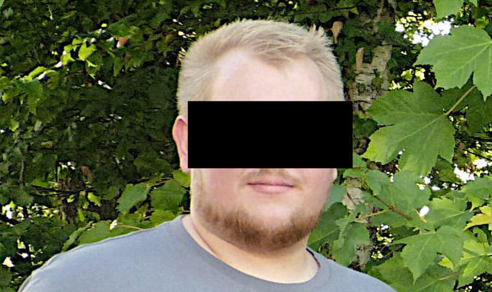 Schock An Löhrschule Klassenlehrer Sitzt In Den Usa In Untersuchungshaft Kreis Tuttlingen Aktuelle Nachrichten Der Neckarquelle Nq Online De