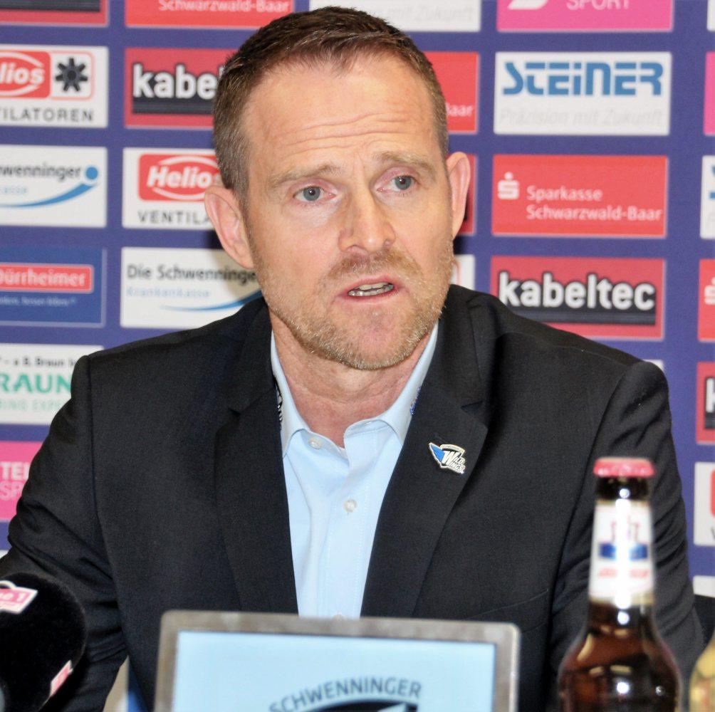 Jürgen Rumrich