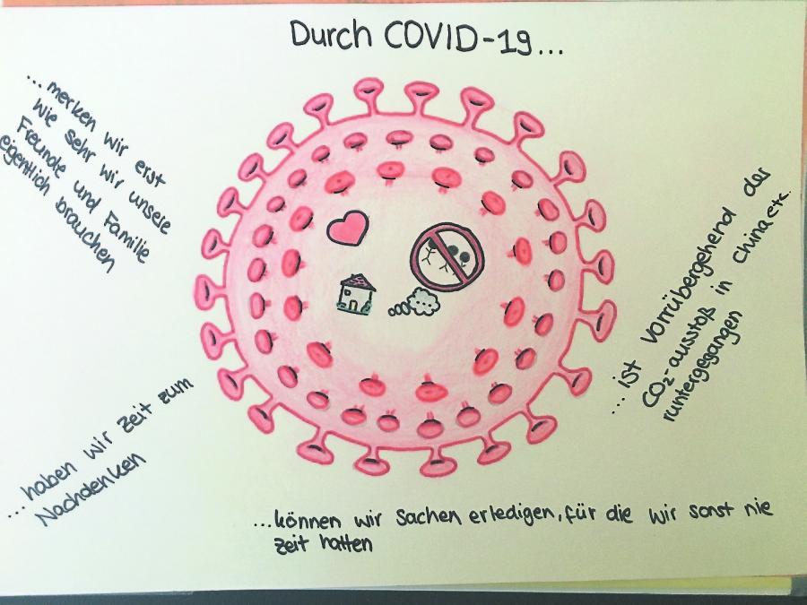Coronavirus Kreis Tuttlingen