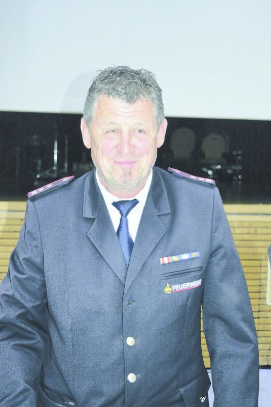 Jürgen Seemann